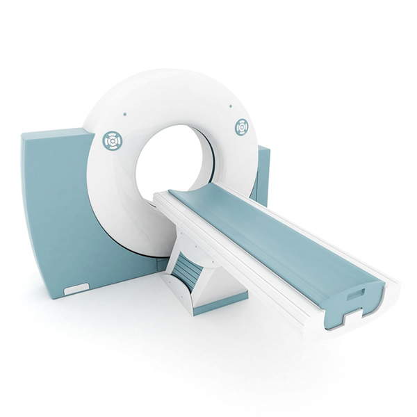 Diagnostic Imaging Radiology Services