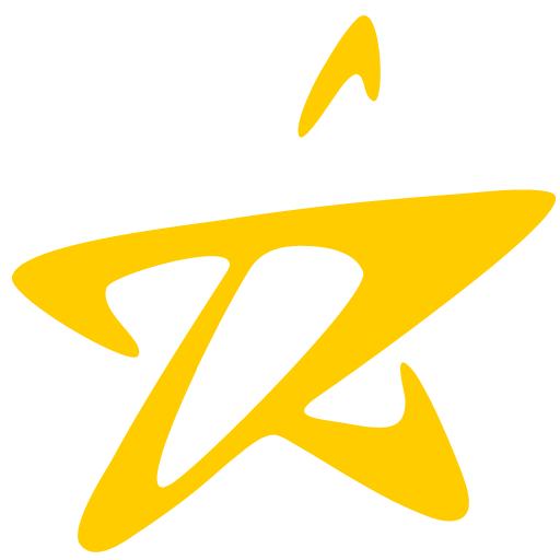 https://northstarradiology.com/wp-content/uploads/2017/12/cropped-NS_Radiology_Star_Yellow.png